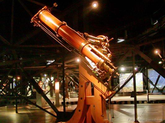 teleskop1.jpg